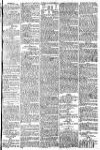 Lancaster Gazette Saturday 09 January 1808 Page 3