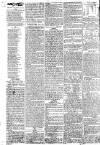 Lancaster Gazette Saturday 09 January 1808 Page 4