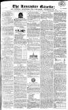 AND GENERAL ADVERTISER FOR LANCASHIRE, WESTMORLAND^ &c.