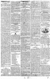 Lancaster Gazette Saturday 22 March 1823 Page 2