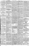 Lancaster Gazette Saturday 22 March 1823 Page 3