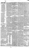 Lancaster Gazette Saturday 22 March 1823 Page 4