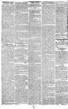 Lancaster Gazette Saturday 03 May 1823 Page 2