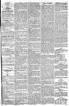 Lancaster Gazette Saturday 03 May 1823 Page 3