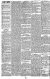 Lancaster Gazette Saturday 03 May 1823 Page 4