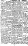 Lancaster Gazette Saturday 10 May 1823 Page 2