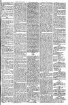 Lancaster Gazette Saturday 10 May 1823 Page 3