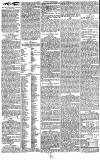 Lancaster Gazette Saturday 10 May 1823 Page 4