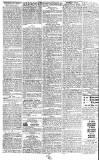 Lancaster Gazette Saturday 23 April 1825 Page 2
