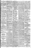 Lancaster Gazette Saturday 23 April 1825 Page 3