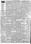 Lancaster Gazette Saturday 01 October 1831 Page 4