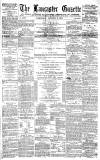 Lancaster Gazette