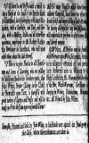 HeweajHe, Printed and Sold by John White, at his Houfc over againft the Jeiel-groog i ; the Qofe-, where Advcrtifcmcnts