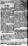 Newcastle Courant Mon 13 Aug 1711 Page 4