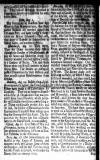 Newcastle Courant Wed 15 Aug 1711 Page 2