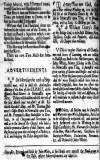 Newcastle Courant Mon 20 Aug 1711 Page 4
