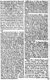 Newcastle Courant Sat 29 Sep 1711 Page 3