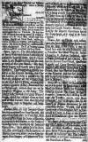 Newcastle Courant Wed 10 Oct 1711 Page 2