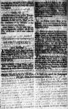 Newcastle Courant Wed 10 Oct 1711 Page 4
