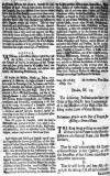 Newcastle Courant Mon 15 Oct 1711 Page 2