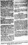 Newcastle Courant Mon 15 Oct 1711 Page 4