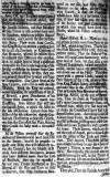 Newcastle Courant Mon 22 Oct 1711 Page 2
