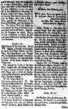 Newcastle Courant Mon 22 Oct 1711 Page 3