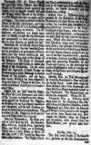 Newcastle Courant Wed 14 Nov 1711 Page 2