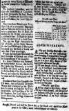 Newcastle Courant Wed 14 Nov 1711 Page 3