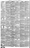 Hampshire Advertiser Saturday 22 November 1856 Page 2