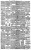 Hampshire Advertiser Saturday 22 November 1856 Page 3