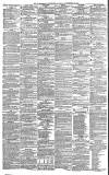 Hampshire Advertiser Saturday 22 November 1856 Page 4