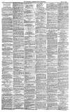 Hampshire Advertiser Saturday 12 March 1881 Page 4