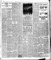 Hampshire Advertiser