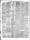 Wrexham Advertiser