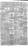 York Herald Saturday 08 February 1812 Page 3