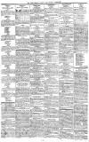York Herald Saturday 08 February 1812 Page 4