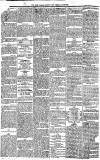 York Herald Saturday 20 February 1813 Page 2
