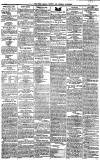 York Herald Saturday 20 February 1813 Page 3