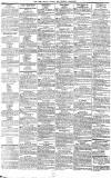 York Herald Saturday 20 February 1813 Page 4