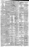 York Herald Saturday 30 April 1814 Page 3