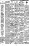 York Herald Saturday 30 April 1814 Page 4