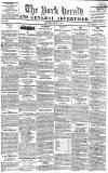 Tiilb PAPKR, - J Published ezery SATURDAY, (tb- n.tiarT-HAr,) By HARtIROVE, GAWTHORP, and COBB, At Uie BniTisn Turf Press, PAVEMENT,