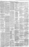 York Herald Saturday 10 January 1818 Page 3