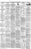 York Herald Saturday 10 January 1818 Page 4