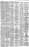 York Herald Saturday 18 July 1818 Page 3