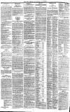 York Herald Saturday 18 July 1818 Page 4