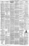 York Herald Saturday 08 August 1818 Page 4