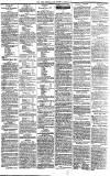 York Herald Saturday 15 August 1818 Page 4