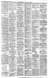 York Herald Saturday 03 October 1818 Page 3